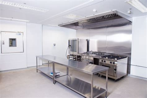 Commercial Kitchen Rental Rates by Commercial Kitchens In Carrigaline For Rent Local