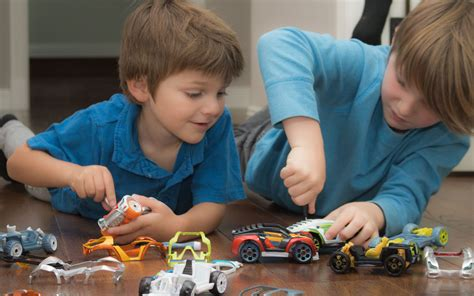 kid play car with cars imgkid com the image kid