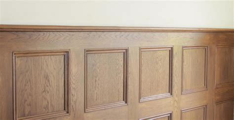 interior wood paneling wall panelling wood wall panels painted wood panelling