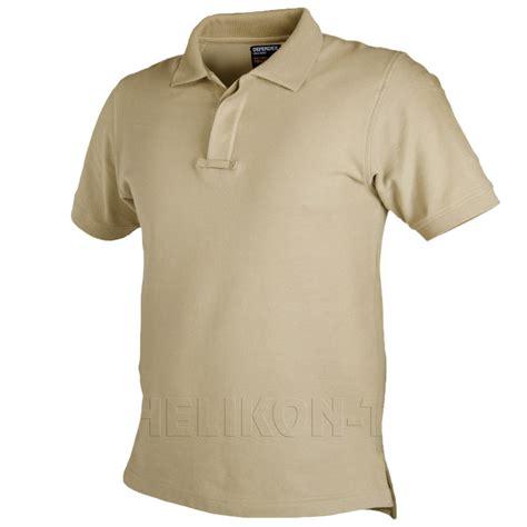 Polo Tshirt Big Size Xxxl Security 1 helikon tactical mens defender polo shirt security 100 cotton beige khaki s ebay