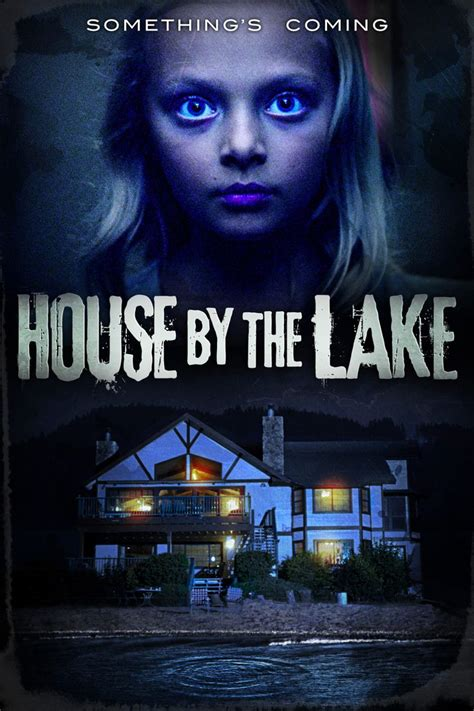 film horror upcoming 2936 best upcoming horror movies images on pinterest