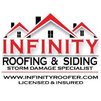 infinity roofing and siding infinity roofing and siding inc linkedin