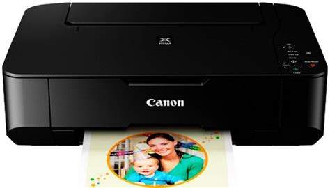 Kabel Scanner Canon Mp237 Mp 237 canon pixma mp237 color inkjet usb multifunction printer