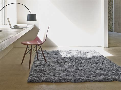 bedroom outstanding interior with grey furry rug in baby 9 best faux fur rugs the independent