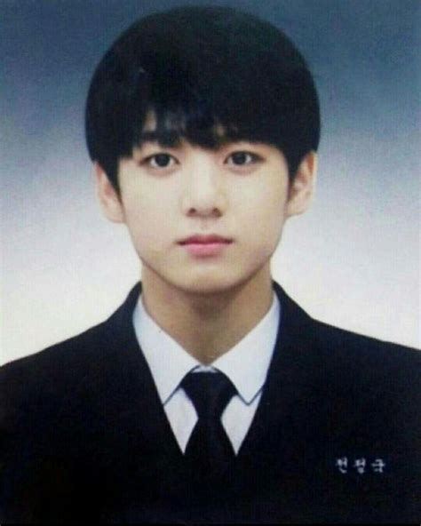 bts age 25 best ideas about jungkook predebut on pinterest bts
