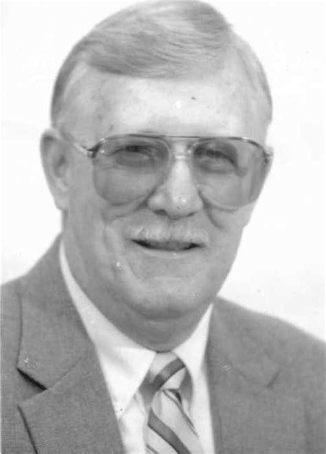 obituary for robert j quot bob quot davis guest book