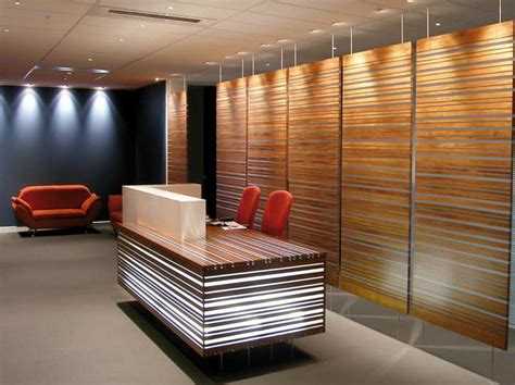 wood paneling modern modern wood paneling for walls with red sofa stroovi