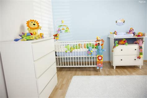 how to put together a baby crib what to put in baby crib 28 images how to put baby to