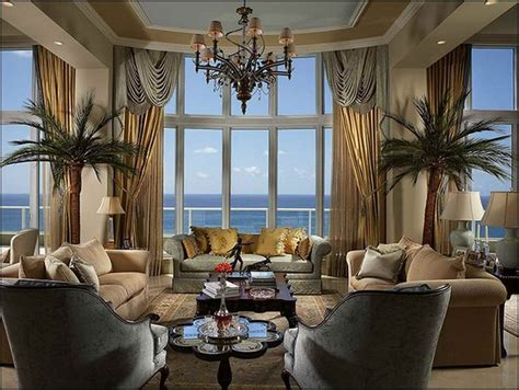 florida decorating ideas home design ideas