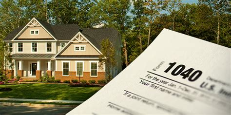 buying new house tax deductions tax when you buy a house 28 images tax advantages to