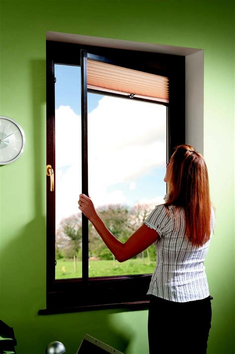 blinds that fit into window frame 23 best images about fit blinds on