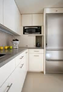 used kitchen appliance kitchen design idea store your kitchen appliances in an