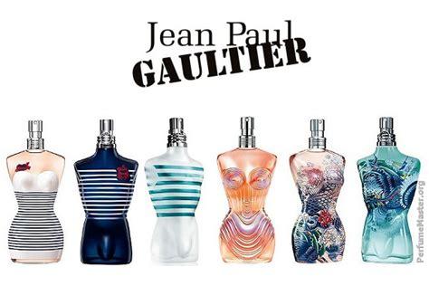 Parfum Jean Paul Gaultier by Jean Paul Gaultier 4x3 5ml Parfum 1990s La Parade De Corsets 4 Miniature Box Set Ebay