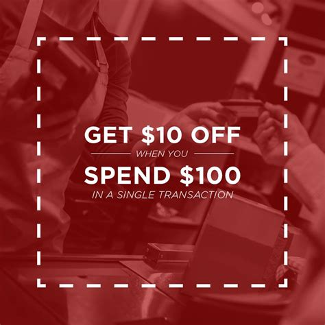 Gift Cards Available At Ralphs - ralphs digital coupon 10 off your 100 purchase