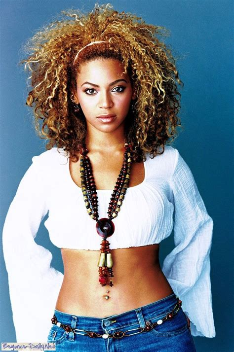 beyonce pin up hairstyles fade haircut