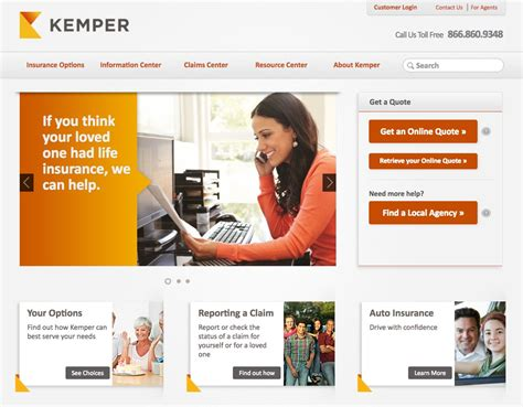 Aarp Hartford Homeowners Insurance Login   Home Review