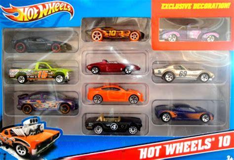 Bmw M3 Silver Gliter Hotwheels Bmw Special Edition kelvinator21 s wheels