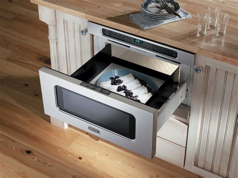 drawer style microwave oven best microwave drawers for 2018 on the gas