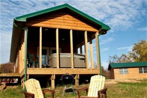 Pet Friendly Cabins In Illinois by Pet Friendly Cabins In Illinois