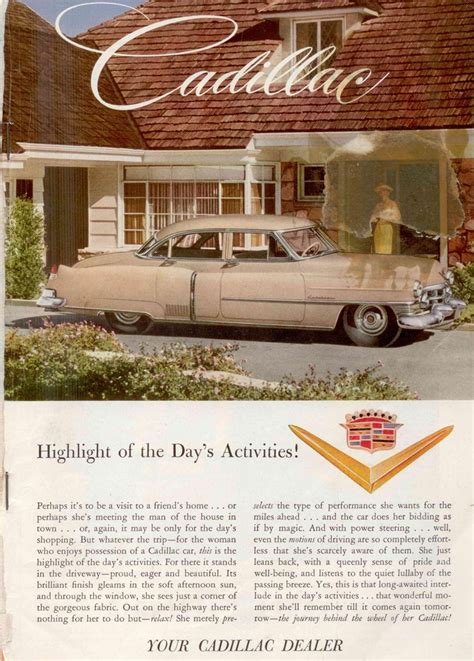 cadillac dare to be different comercial cadillac dare to be great commercial html autos post