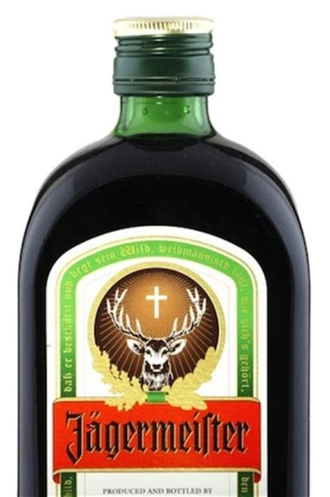 jager bomb alcohol percentage