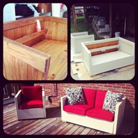 this end up couch 1000 images about repurpose furniture on pinterest