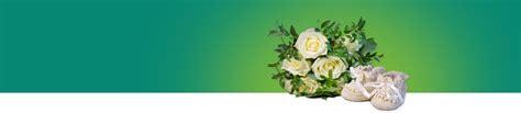 fiori nascita vendita e consegna fiori per nascita a domicilio con