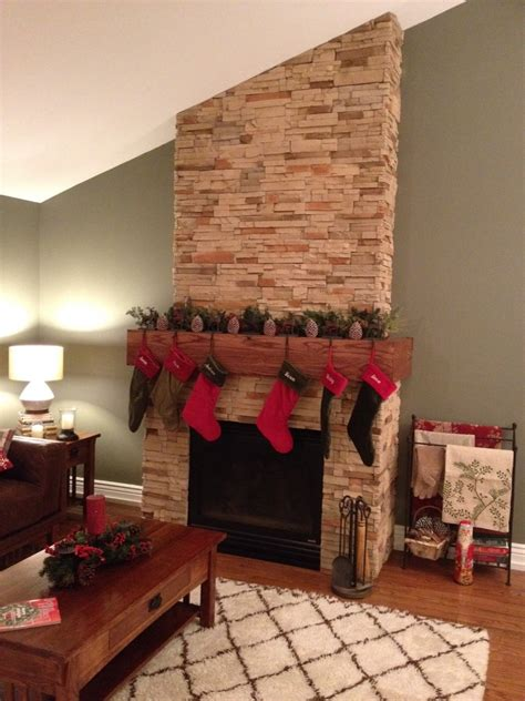 Fireplace And Grill Experts by Fireplace And Grill Experts Denver Co Fireplace And
