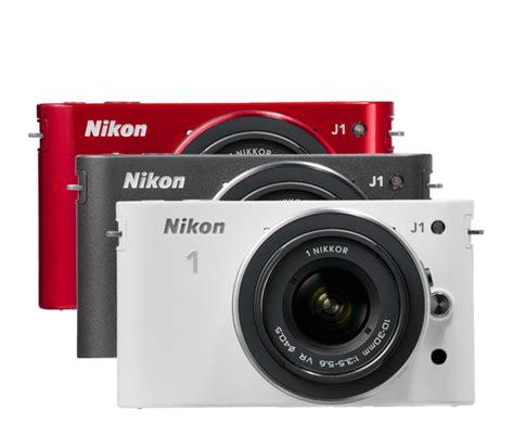 Harga Merek Hp Samsung J1 daftar harga dan spesifikasi kamera mirrorless berkualitas