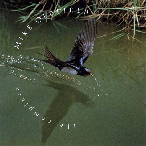 best mike oldfield albums mike oldfield cuckoo song listen and discover at