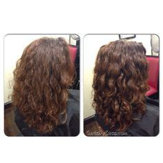 does deva curl work does deva curl work does deva curl work curlsbycass com