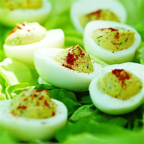 easter recipes healthy easter recipes eatingwell