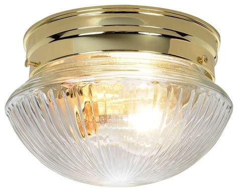 bathroom dome light 13 remarkable bathroom dome light design ideas direct divide