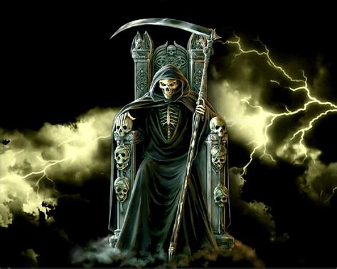 the grim reaper images Grim Reaper HD wallpaper and background photos (12078699)