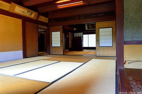 taka s japanese blog traditional japanese housing traditional japanese house in uchiko