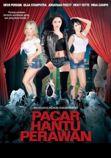 film horor indo ciricara 5 ciri khas film horor indonesia ciricara