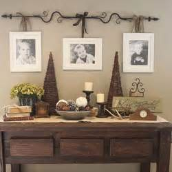 Entryway Wall Decor by Wall Decor Idea For Foyer For The Home Pinterest