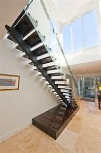 Feature Stairs by Pin By Slattery Amp Acquroff Stairs On Our Feature Stairs