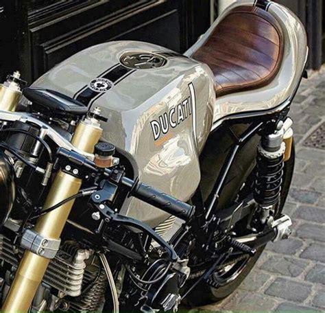 Ducati Motorrad Vintage by Vintage Ducati Automotive Pinterest Motorr 228 Der