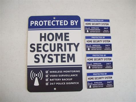 home security adt alternatives home review