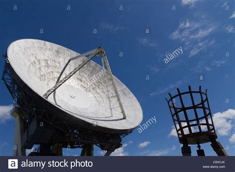 parabolic stock photos parabolic stock images alamy