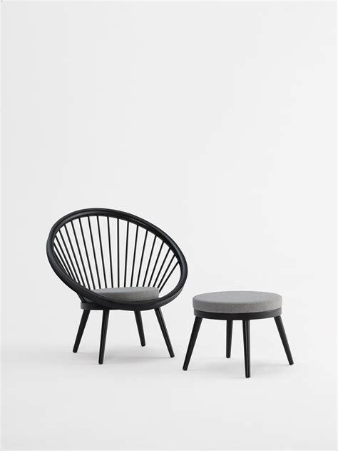 franchi la sedia poltrone e divani per esterno franchi la sedia