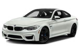 2016 bmw m4 price photos reviews features