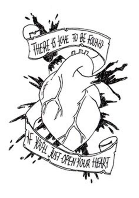 tattoo tricky lyrics my love for tattoos on pinterest hand tattoos the