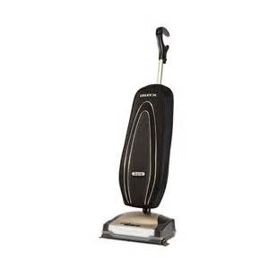 Upright Vaccum Cleaner Oreck Forever Series Gold Vacuum Cleaner By Oreck Canada