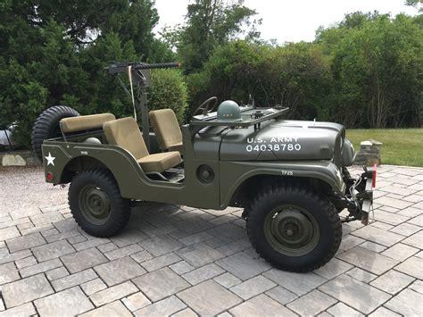 peach jeep 100 peach jeep zac malinowski u0027s 1998 jeep