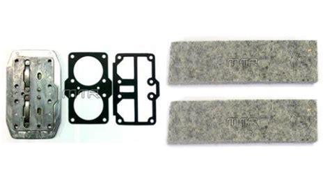 kit valve plate assy  filters aircompressorpartsonlinecom