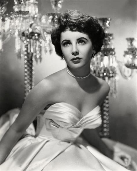 old hollywood stars old hollywood dresses saint elizabeth taylor matthew s