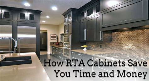 how to save money on kitchen cabinets diy rta cabinet tips tricks blog knotty alder cabinets