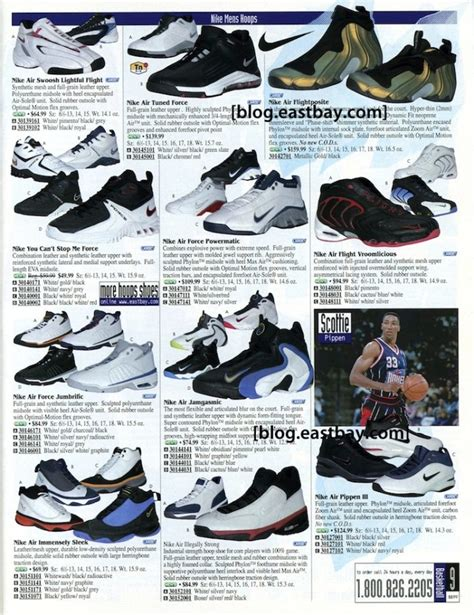 basketball shoes eastbay eastbay memory 98 99 nba lockout kicks eastbay